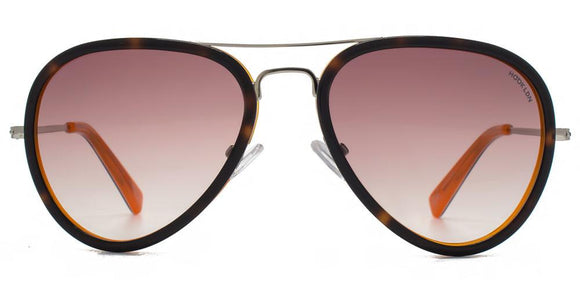 Supersonic Sunglasses HK001-ORG