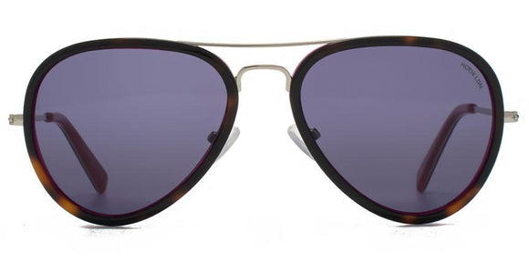 Supersonic Sunglasses HK001-PNK