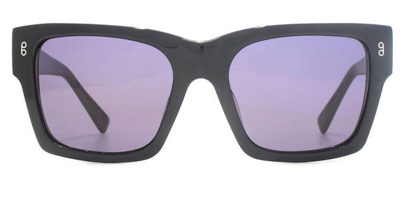 Union Sunglasses HK016-BLK