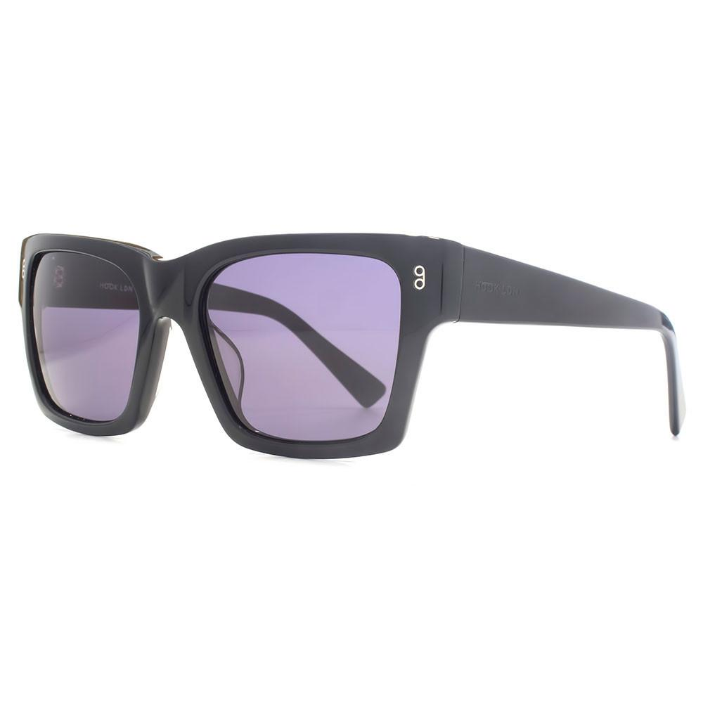 Union Sunglasses