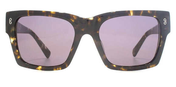 Union Sunglasses HK016-TOR