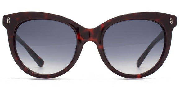 Wander Sunglasses