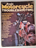 Petersen's Basic Motorcycle Troubleshooting Guide