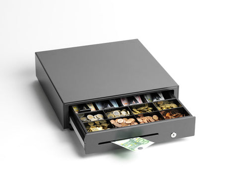 Star Cash Drawer CB-2002