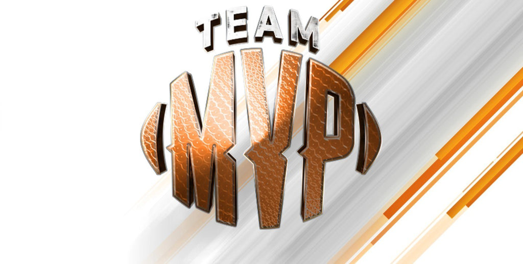 Team MVP Promo & Series 5 Reveal!