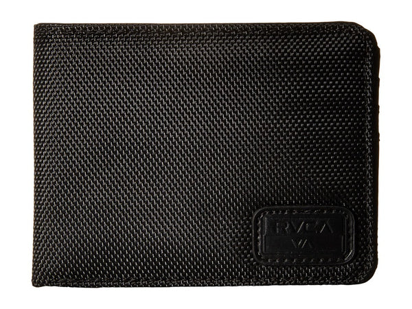 RVCA - Ballistic Dispatch Bifold