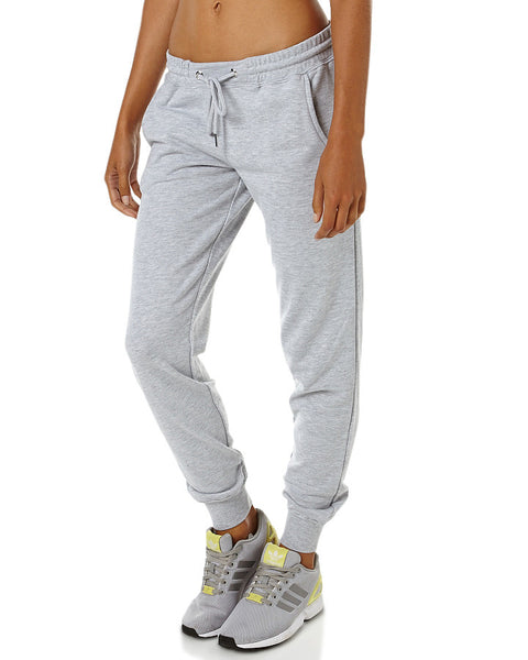 Hurley - Icon Track Pant