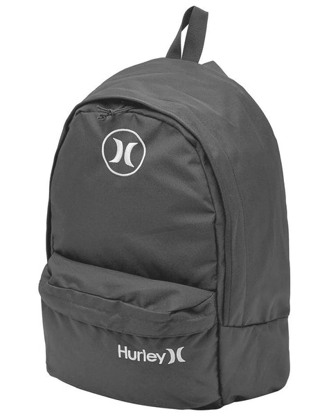 Hurley - Avenue Bag
