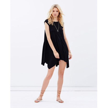 All About Eve  Wake Me Up Dress