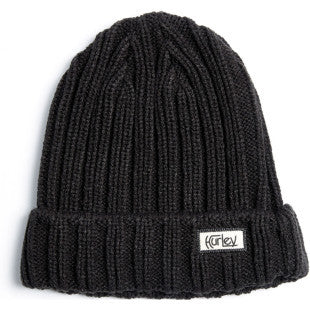 Hurley - Canvas Original Beanie