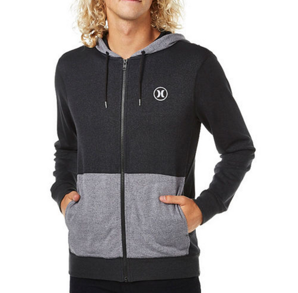Hurley - Dri Fit Serenade Fleece