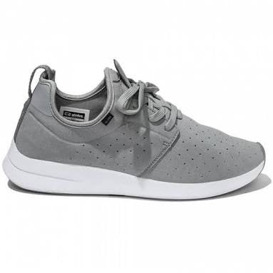 Globe Dark Lyt-Grey