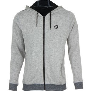Hurley - Dri Fit League Pull Over