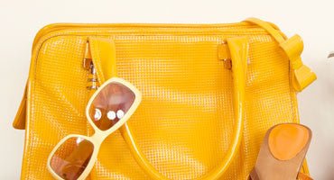 We are proud to present you the largest choice of handbags on the web