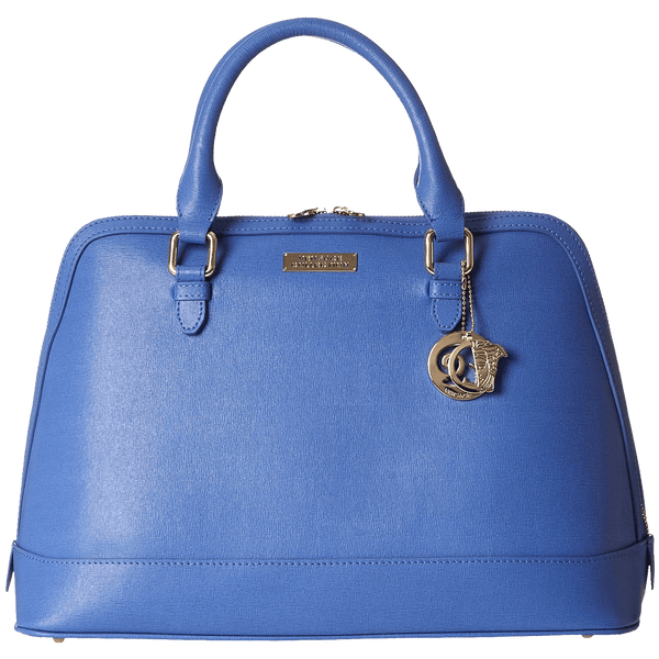 Versace Collection Bowler Bag