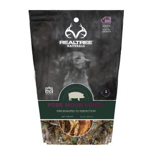 Realtree® Pork Moon Bones (2LB)