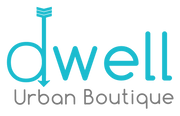 Dwell Urban Boutique