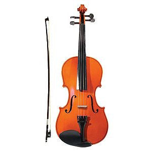 USED Windsor SVO44 4/4 Student Violin