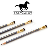 Palomino Blackwing 602 Pencils 12 Pack