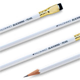 Palomino Blackwing Pearl Pencils 12 Pack