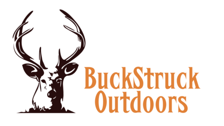 BuckStruck Outdoors