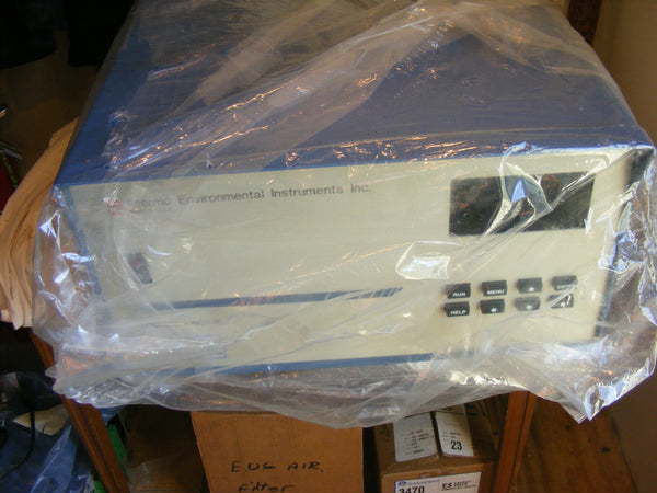 Thermo Environmental 48C CO Analyzer New In Box See Pictures