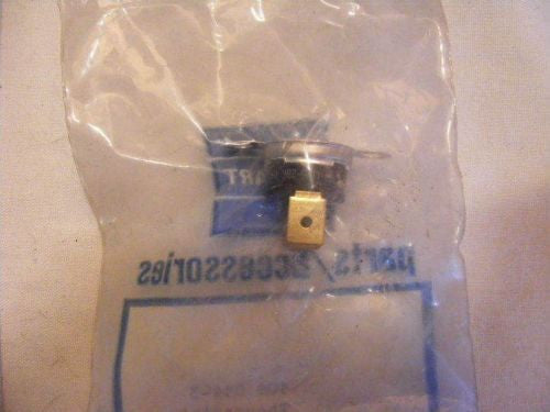 HOBART THERMOSTAT 404044-3