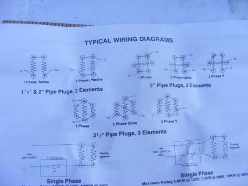 3 Phase 240 Volt Wiring Diagram For Single Element. 120 240 3 Phase on 240 ac connection diagram, 240 volt motor wiring, 120 240 3 phase diagram, laptop 3 wire fan wiring diagram, 480 volt lighting wiring diagram, 240 480 single phase diagram, 3 prong plug wiring diagram, 3 phase convection oven wiring diagram,