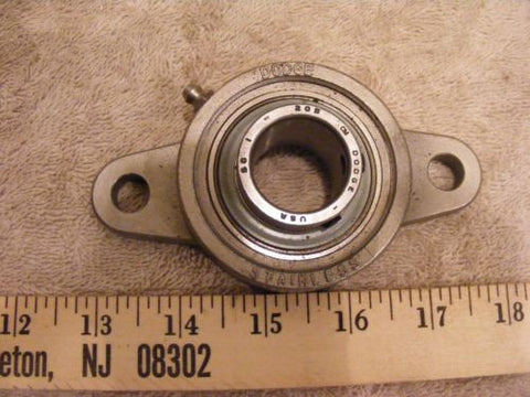 Dodge Bearing in Block SC 1 205 CM