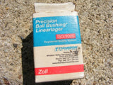 Thomson Precision Ball Bushing Linearlager R122026 New in Box