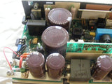 Lambda LFS-44-24 -- 24 VDC 13.0 Amp Power Supply