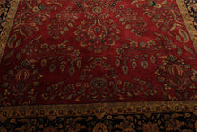 "3'9""x5'9"" Beige Tan Grey, Rust, Multi Color Machine Made Persian Oriental Area Rug Wool Traditional Oriental Rug"
