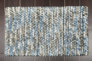 "8'8""x12' Aqua Peach Tan, Brown, Multi Color Hand Knotted Persian Oriental Area Rug 100% Wool Traditional Oriental Rug"