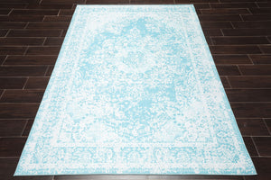9' x 12' Hand Knotted 100% Wool Persian Oriental Area Rug Traditional 9x12