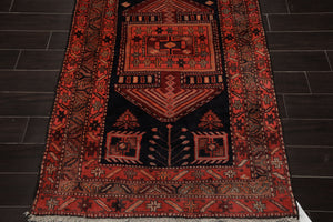 "6' x 8'9"" Hand Knotted Authentic Turkish Oushak NOT REPLICA 100% Wool Area Rug"