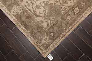 "5'10""x9'10"" Black Grey Beige Color Machine Made Wilton Weave Area Rug 100% Wool Modern Oriental Rug"