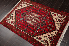 "7'11"" x 10' Hand Knotted Turkish Oushak 100% Wool Persian Oriental Area Rug"