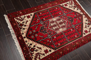 10x14 Hand Knotted 100% Wool Traditional Oriental Area Rug Tan, Gray Color