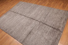 9' x 12' Hand knotte Reversible Persian design 100% wool Area rug 9x12