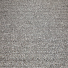 "8'1""x12' Hand Tufted  Wool ORH Restoration Hardware Look Oriental Area Rug Tone on Tone Gray,  Color"