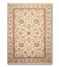 "5'10""x8'10""   Beige  Rust, Aqua, Olive, Multi Color Hand Knotted Soumak Rug Wool Traditional Oriental Rug"