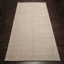 Persian Oriental Area Rug Hand Tufted  Wool Traditional  (10'x14')
