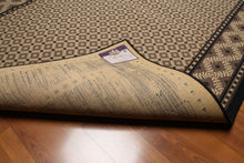 "Oriental Rug We have been in rug business for decades, serving customers from all over US and Canada. Your satisfaction is our ultimate goal. Wool   (5'7""x7'11"" )"