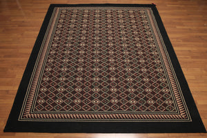Oriental Rug We have been in rug business for decades, serving customers from all over US and Canada. Your satisfaction is our ultimate goal. Wool   (6'x9' )