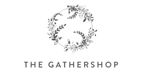 The Gathershop