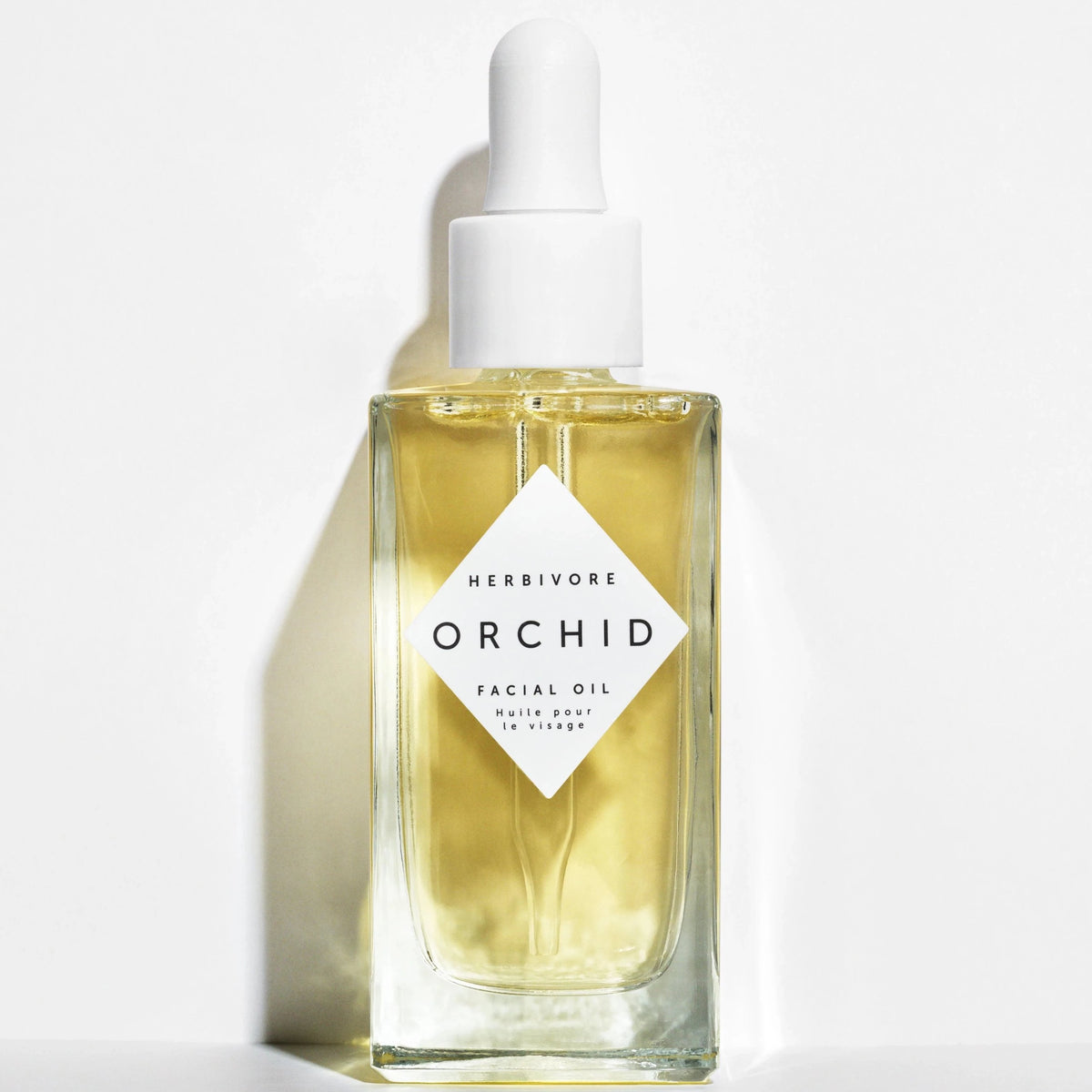 Orchid Facial Oil Large