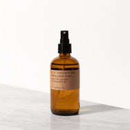 Large Room & Linen Spray - Sandalwood Rose