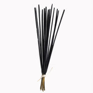 Natural Charcoal Based Incense - 7 Frangrances