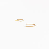 Ear Pin (Single)