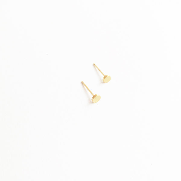 Dot Earring (Pair)